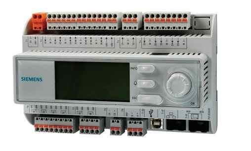 西门子传感器的码概念 2014-4-3 西门子pol638接线图 2013-6-27