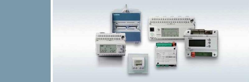 西门子控制器RMU710B-2