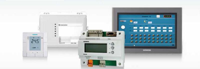 rwd62控制器 西门子温度控制器