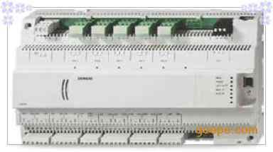 PXC24.2EA 16点西门子控制器PXC24.2-E.A