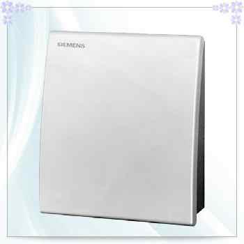 QPA2002质量 西门子空气质量传感器