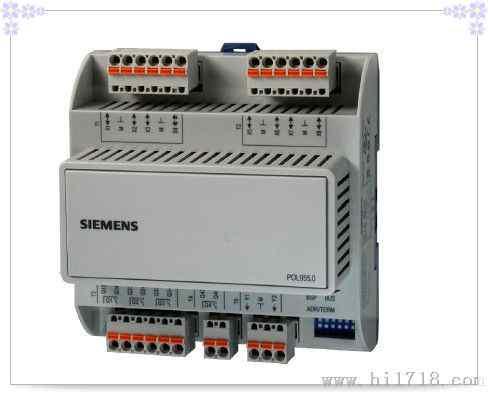 rwd32控制器 西门子控制器